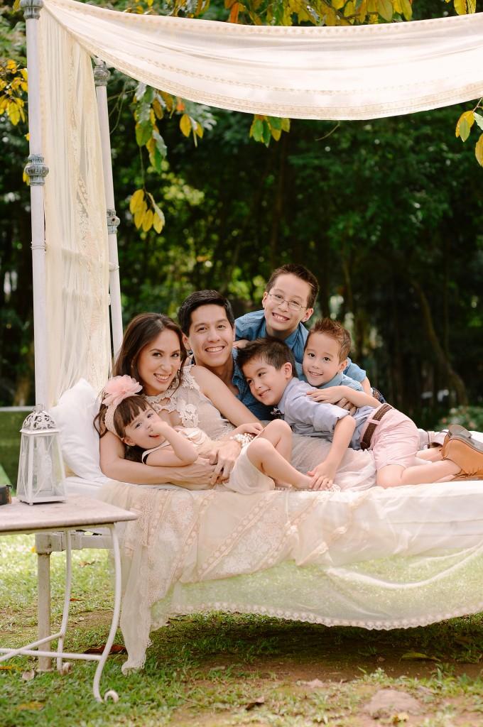mendoza family-1015