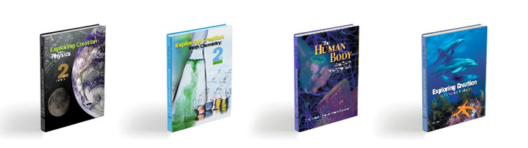 science-jrsr-books_09