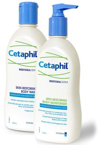 cetaphil_10_11