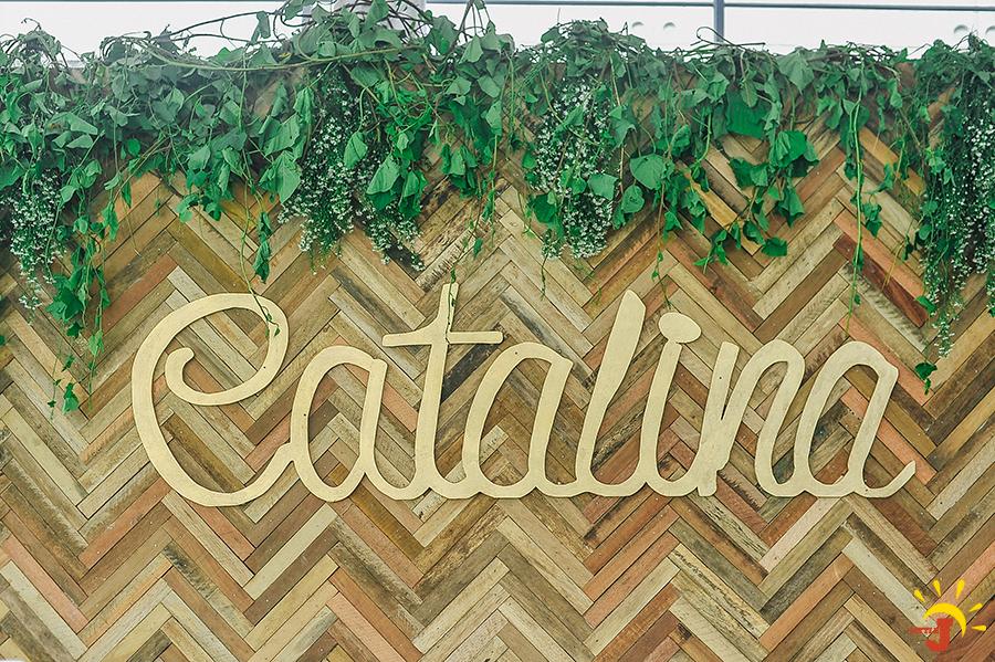 Catalina First Birthday-49