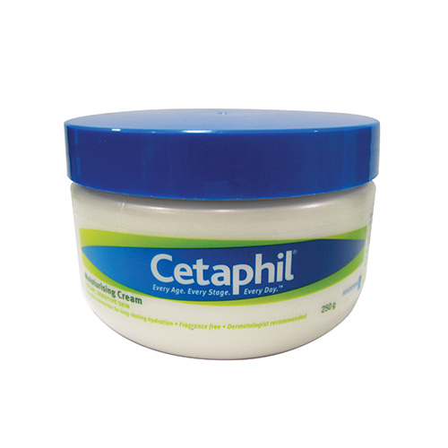 Cetaphil_Products-500x500-7