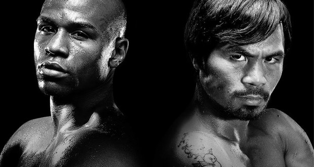 Mayweather-vs-Pacquiao-poster-620x330